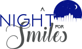 A Night For Smiles